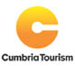 Cumbria Tourist Board